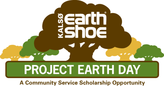 Project Earth Day