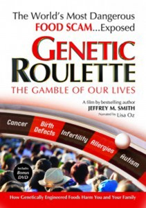 Genetic-Roulette-movie