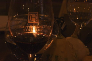 halter ranch night wine