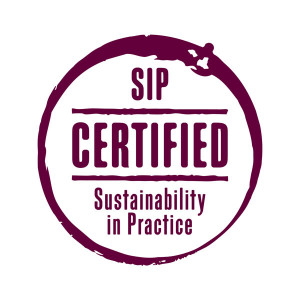SIP Certified is a seal I back 100%